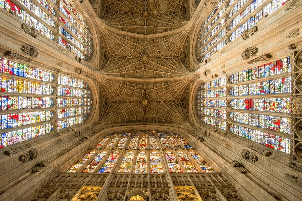 Kings-College-Cambridge-by-Gordon-Brown