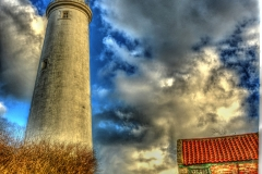 St-Marys-Light-Whitley-Bay-by-Julie-Coles